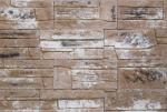Керамическая плитка Гипсоцементная плитка Касавага Боро Нова 516