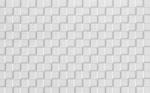 Керамическая плитка Шахтинская плитка (Unitile) Картье серый низ 02