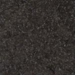 Линолеум Forbo Sure Step Stone 17192