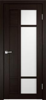 Двери Межкомнатные Provance 3 венге