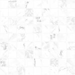 Керамическая плитка Cersanit Мозаика Oriental OE2L451G
