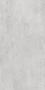 Керамическая плитка Golden Tile Стена/пол Kendal серая