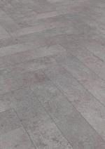 Ламинат Kronotex Песаро Цемент 4739