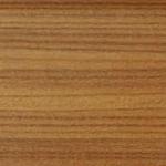Массивная доска Sherwood Parquet Афрормозия (Afromosia, Kuku) Средняя (натур)