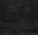 Плитка ПВХ EcoClick Дуб Миера NOX-1504