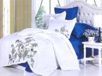 Товары для дома Домашний текстиль Элиуд-Е 415407