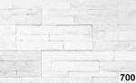 Керамическая плитка Гипсоцементная плитка Касавага Кварцит 700