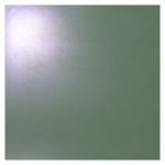 Керамогранит Евро-Керамика Полированный 10GCRP0007 Ректификат