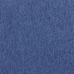 Ковролин Плитка ковровая Modulyss First 504