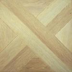 Ламинат Hessen Floor Ирландский Выбеленный Орех 69308