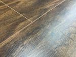 Ламинат Lucky Floor LF832-210 Дуб Темный