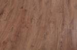 Плитка ПВХ Refloor Дуб гурон WS 1515