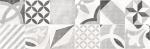Керамическая плитка Cersanit Плитка настенная Apeks многоцветный ASU453D