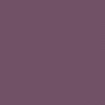 Керамическая плитка Golden Tile Пол Gortenzia 72J830