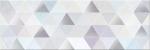 Керамическая плитка Mei Декор Geometric Game multicolour O-GEG-WIU451-46