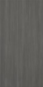 Керамическая плитка Paradyz Плитка настенная Antonella Grafit
