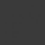 Керамогранит Евро-Керамика Матовый 10GCR0023 Ректификат
