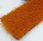 Ковролин Искусственная трава Искусственная трава Deko 20 оранжевая