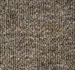 Ковролин Плитка ковровая Object 2044