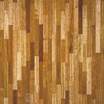 Паркетная доска Polarwood Кемпас Малави