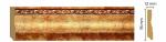 Плинтус Decomaster Цветной напольный плинтус Decomaster 153-552