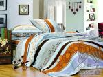 Товары для дома Домашний текстиль Вио-Д 408873