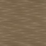 Керамическая плитка Golden Tile Пол Versilia коричневый