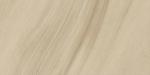 Керамогранит Italon Desert Ret 610010000767