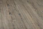 Ламинат Berry Alloc Millenium Natural Oak 3800-3243