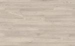 Ламинат Egger EPL051 Дуб Кортон белый