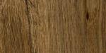 Ламинат Maxwood Дуб Мелвилл 12883