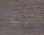 Плитка ПВХ Art East AW 1440 Дуб Наполи