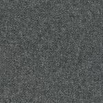 Ковролин Плитка ковровая Essence 9503