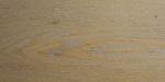 Ламинат Epi (Alsafloor) Дуб Вива классический 011