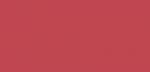 Ламинат Falquon Colorita Structure Tweed 6000