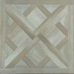 Ламинат Napple Flooring Твист бежевый 70330