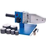 Строительные товары Инструменты Аппарат для сварки полипропиленовых труб Диолд АСПТ-2