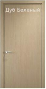 Двери Межкомнатные 01 Модель