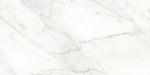 Керамическая плитка Cersanit Плитка настенная Capella белая CPG051