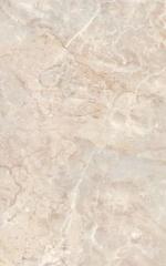 Керамическая плитка Нефрит-Керамика Гермес 00-00-1-09-00-15-100 Бежевый 25x40