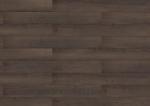 Ламинат Classen Дуб Лимерик 42865