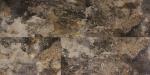 Плитка ПВХ KLB Luxury Vinyl Мрамор коричневый 8559-3