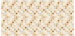 Стеновые панели Листовые Мозаика Релакс