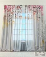 Товары для дома Домашний текстиль В цвету 970056