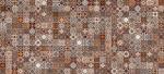 Керамическая плитка Cersanit Плитка настенная Hammam beige HAG111
