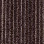 Ковролин Плитка ковровая Libra Lines 9001