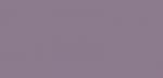 Ламинат Falquon Colorita Structure Tweed 4020