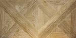 Ламинат Floorwood 20132 Тревизо