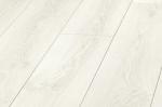 Ламинат Krono Swiss (Kronopol) Дуб Фолк D 3305