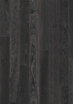Паркетная доска Karelia Дуб Платина 188 мм